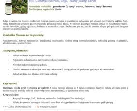 Gitana Railienė, tekstų kūrėja, visa Lietuva / Gitana Railienė / Darbų pavyzdys ID 567921