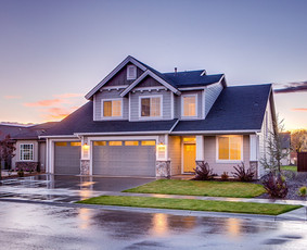 Namų pridavimas, namo pridavimas, statybos užbaigimas