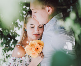 Vestuvių, krikštynų fotografas. Klaipėda - Visa Lietuva.