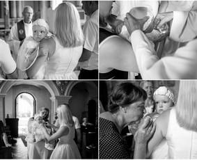 Vestuvių, krikštynų, asmeninių fotosesijų fotografavimas! / Viktorija / Darbų pavyzdys ID 571451
