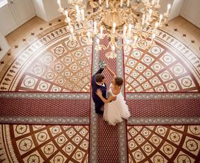 Vestuvių, krikštynų, asmeninių fotosesijų fotografavimas! / Viktorija / Darbų pavyzdys ID 571453