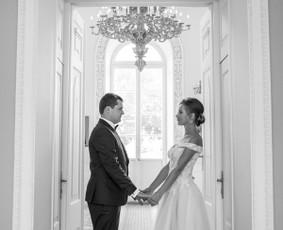 Vestuvių, krikštynų, asmeninių fotosesijų fotografavimas! / Viktorija / Darbų pavyzdys ID 571457