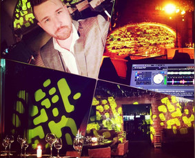 ProDisco.LT - Vedėjas/DJ ir techninis renginio aptarnavimas