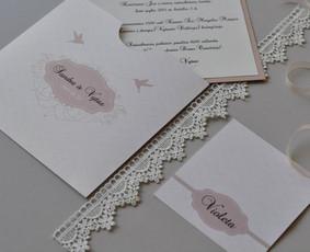 Vestuvių,švenčių dekoravimas, lemputės, šampano staliukai