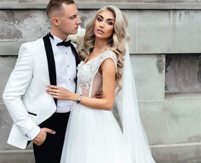 DANGIŠKA DIENA Vestuvių planavimas Dekoravimas Koordinavimas / Dangiška diena / Darbų pavyzdys ID 572821