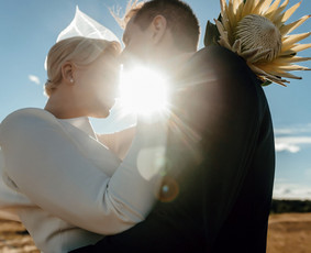 DANGIŠKA DIENA Vestuvių planavimas Dekoravimas Koordinavimas / Dangiška diena / Darbų pavyzdys ID 572827