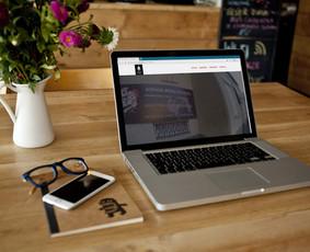 Interneto svetainių kūrimas  Elektroninės parduotuvės