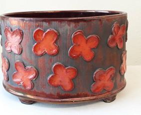 Keramika pagal individualius užsakymus. 40 m. patirtis.