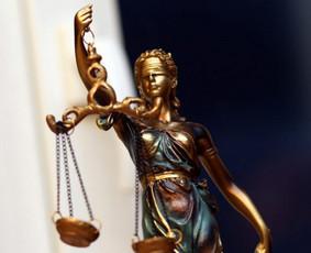 Teisininkai - mediatoriai