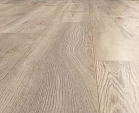Laminuotų grindų klojimas