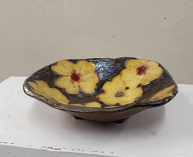 Keramika Jūsų namams