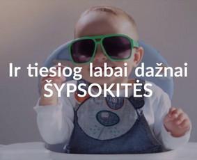 Turite idėjų? Mes jas suanimuosime :) / Lina Kalibatienė / Darbų pavyzdys ID 575571