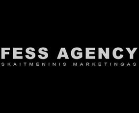 Svetainių bei el. parduotuvių kūrimas. Google Ads reklama.