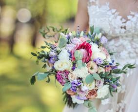 Vestuvių, krikštynų fotografas / Audrius Kairys / Darbų pavyzdys ID 578187