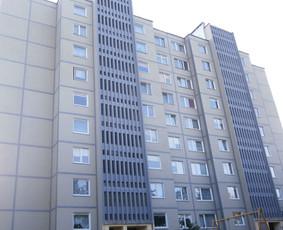 Aukštalipių paslaugos visoje Lietuvoje