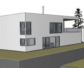 Architektas - konstruktorius Vilniuje / Juras Kuzmickis / Darbų pavyzdys ID 579857