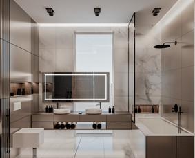 O. GuT Design Studio / Oksana Gut / Darbų pavyzdys ID 580353