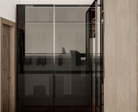 O. GuT Design Studio / Oksana Gut / Darbų pavyzdys ID 580359