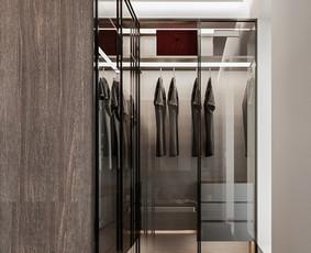 O. GuT Design Studio / Oksana Gut / Darbų pavyzdys ID 580361