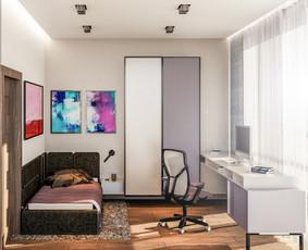 O. GuT Design Studio / Oksana Gut / Darbų pavyzdys ID 580363