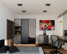 O. GuT Design Studio / Oksana Gut / Darbų pavyzdys ID 580365