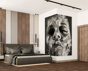 O. GuT Design Studio / Oksana Gut / Darbų pavyzdys ID 580369
