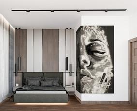 O. GuT Design Studio / Oksana Gut / Darbų pavyzdys ID 580373