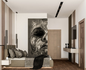 O. GuT Design Studio / Oksana Gut / Darbų pavyzdys ID 580377