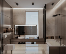 O. GuT Design Studio / Oksana Gut / Darbų pavyzdys ID 580381