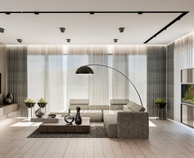 O. GuT Design Studio / Oksana Gut / Darbų pavyzdys ID 580393