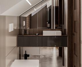 O. GuT Design Studio / Oksana Gut / Darbų pavyzdys ID 580395