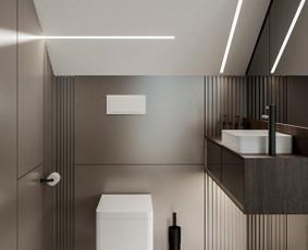 O. GuT Design Studio / Oksana Gut / Darbų pavyzdys ID 580397