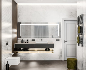 O. GuT Design Studio / Oksana Gut / Darbų pavyzdys ID 580405
