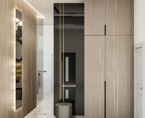 O. GuT Design Studio / Oksana Gut / Darbų pavyzdys ID 580411