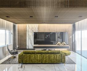 O. GuT Design Studio / Oksana Gut / Darbų pavyzdys ID 580415