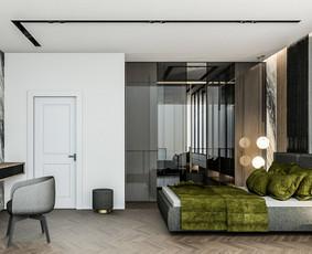 O. GuT Design Studio / Oksana Gut / Darbų pavyzdys ID 580425