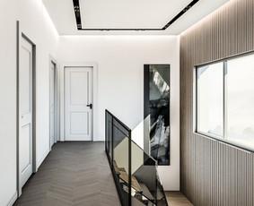 O. GuT Design Studio / Oksana Gut / Darbų pavyzdys ID 580431