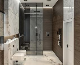 O. GuT Design Studio / Oksana Gut / Darbų pavyzdys ID 580441