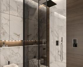 O. GuT Design Studio / Oksana Gut / Darbų pavyzdys ID 580445