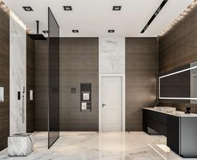 O. GuT Design Studio / Oksana Gut / Darbų pavyzdys ID 580447