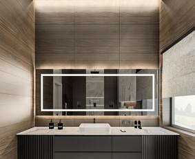 O. GuT Design Studio / Oksana Gut / Darbų pavyzdys ID 580449