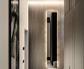 O. GuT Design Studio / Oksana Gut / Darbų pavyzdys ID 580461