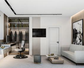 O. GuT Design Studio / Oksana Gut / Darbų pavyzdys ID 580463