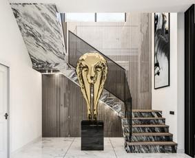 O. GuT Design Studio / Oksana Gut / Darbų pavyzdys ID 580467