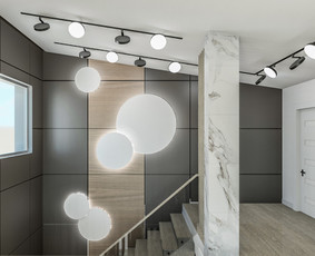 O. GuT Design Studio / Oksana Gut / Darbų pavyzdys ID 580469