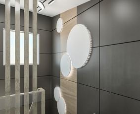O. GuT Design Studio / Oksana Gut / Darbų pavyzdys ID 580471