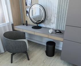 O. GuT Design Studio / Oksana Gut / Darbų pavyzdys ID 580475
