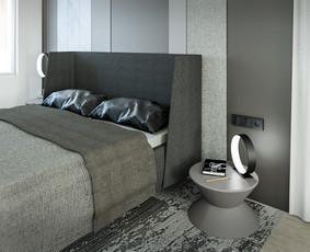 O. GuT Design Studio / Oksana Gut / Darbų pavyzdys ID 580483
