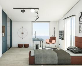 O. GuT Design Studio / Oksana Gut / Darbų pavyzdys ID 580489