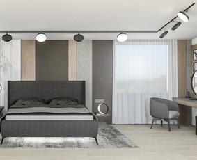 O. GuT Design Studio / Oksana Gut / Darbų pavyzdys ID 580493